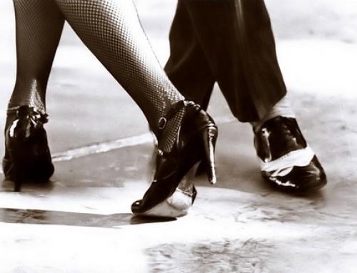 Tango bonds